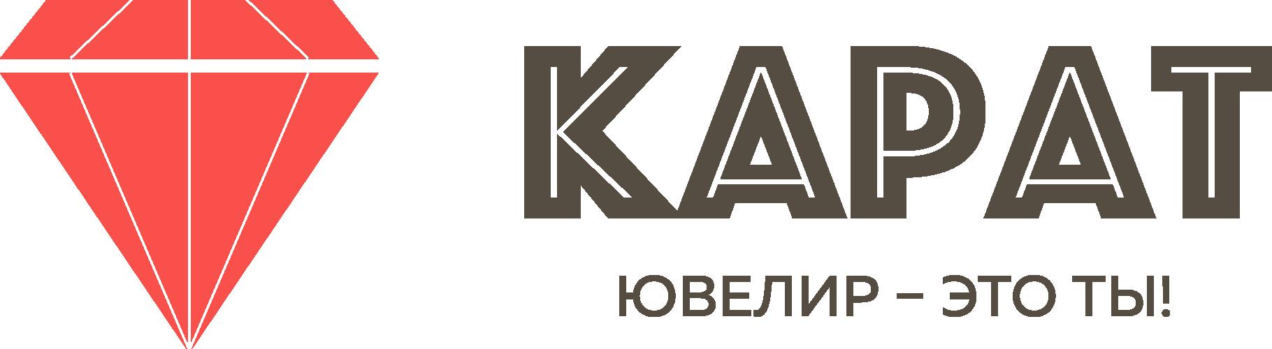 "Ювелирная школа ""Карат"""